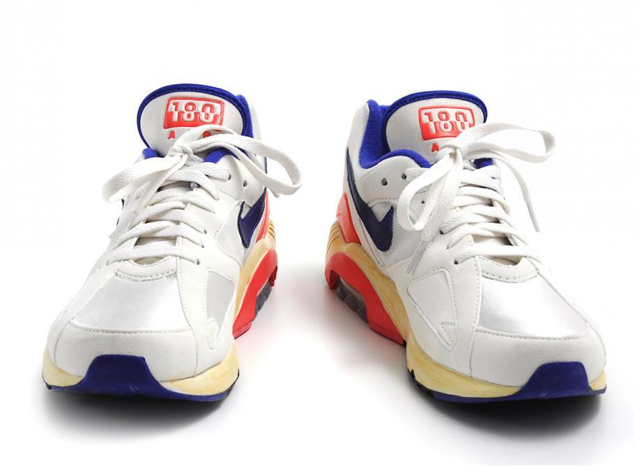 Air Max 180 Og