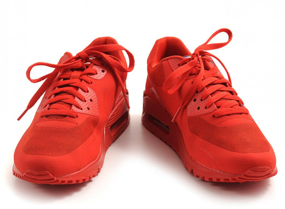 82f2b869a70 ... sweden nike air max 90 hyperfuse qs independence day total red a54f3  081c3