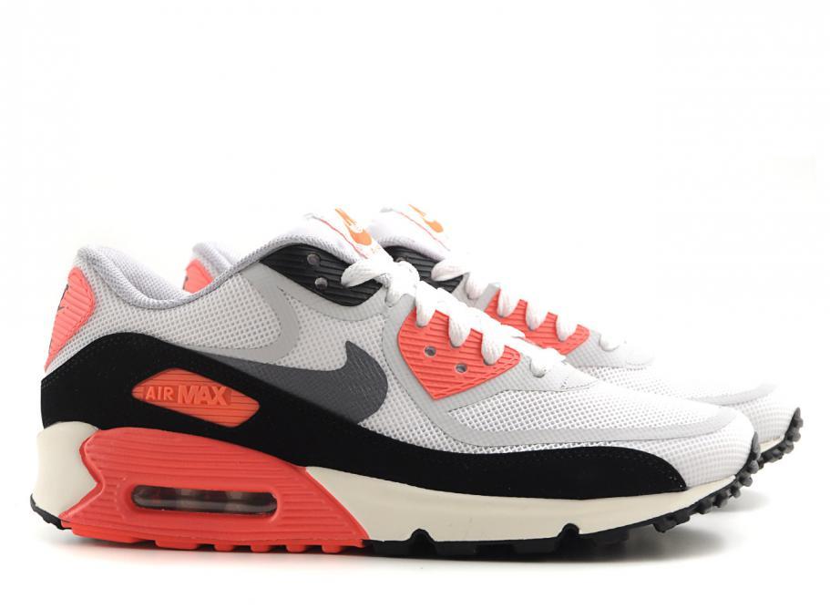 58d3c2a6910 Atlassian CrowdID - Nike Free 5.0 Junior Running Shoe Barre Shoes ...