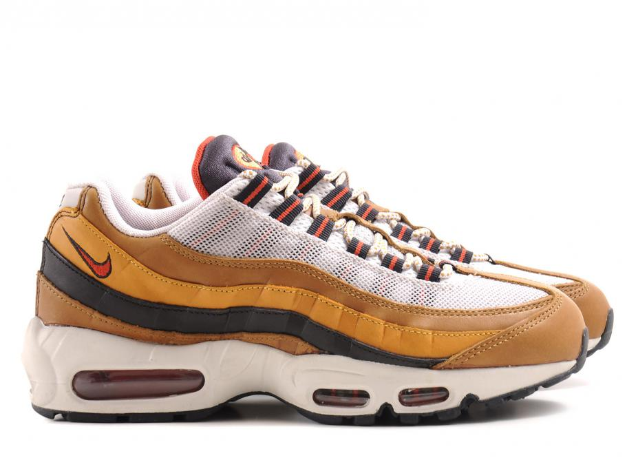 Nike Air Max 95 Escape QS