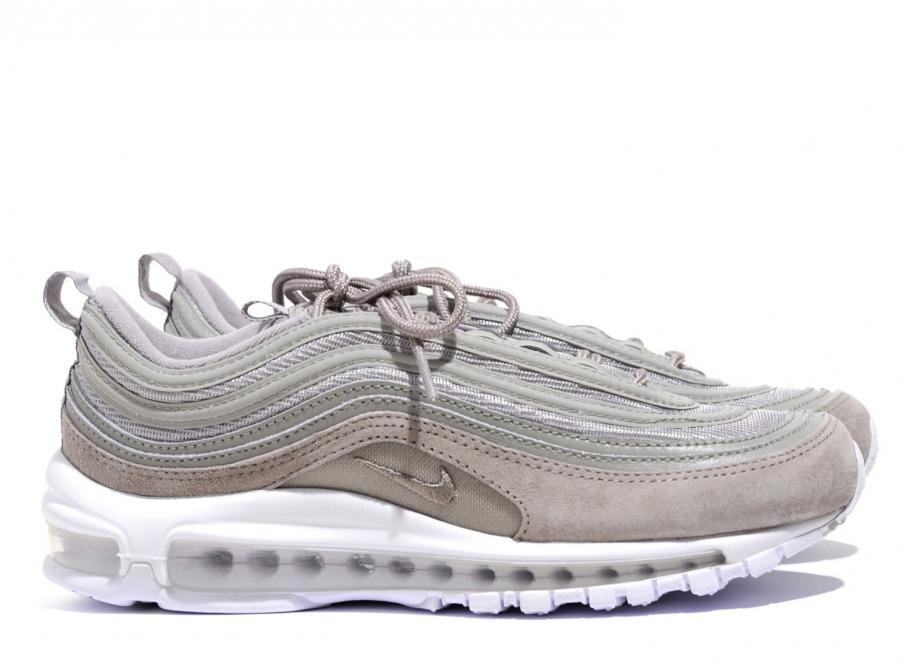 Nike Air Max 97 'Cobblestone' | More Sneakers