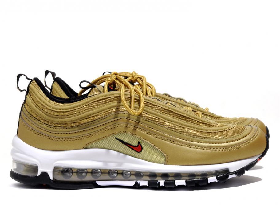Cheap Nike Mens Air Max 97 Ultra 17 Running Shoes Running