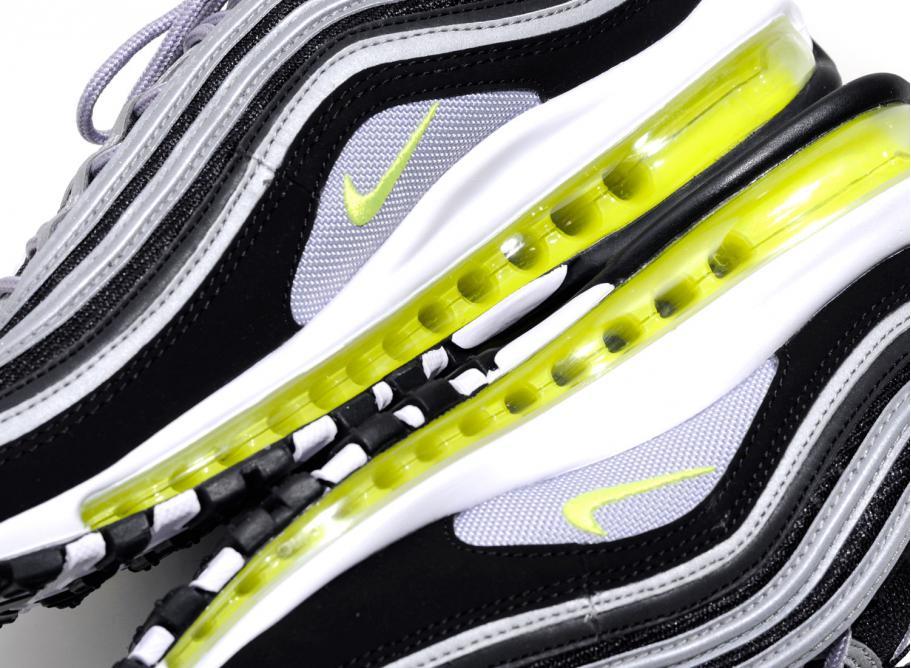 Nike Nike Nike Air Max 97 Og Japan 921826 004 c53cfb