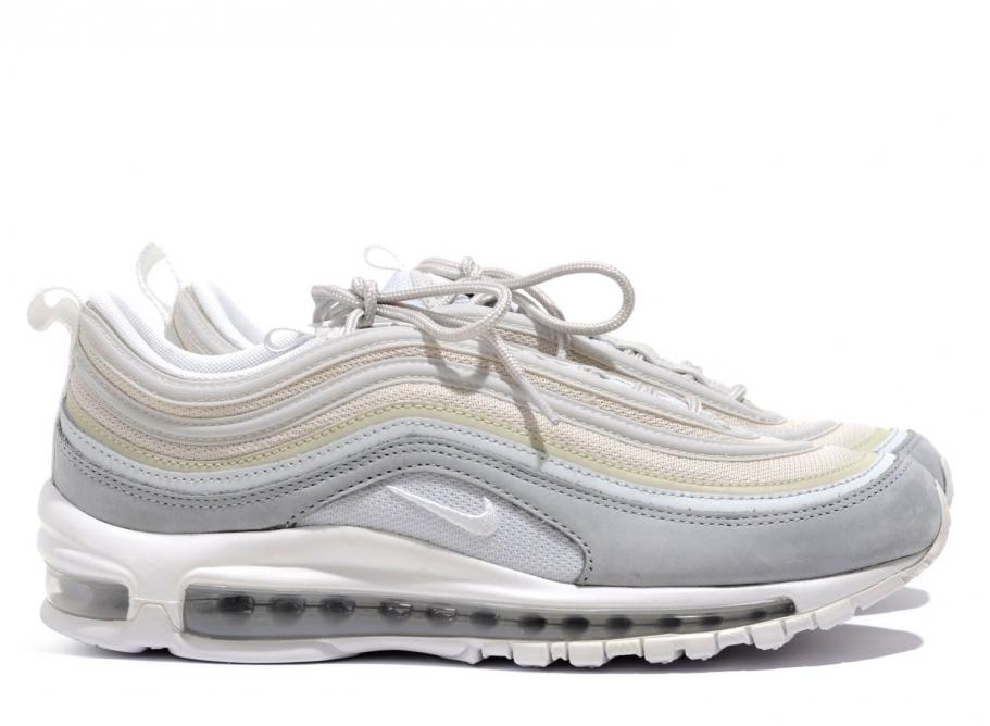 Cheap Nike Air Max 97 Silver Bullet Shoes for sale in Bangi