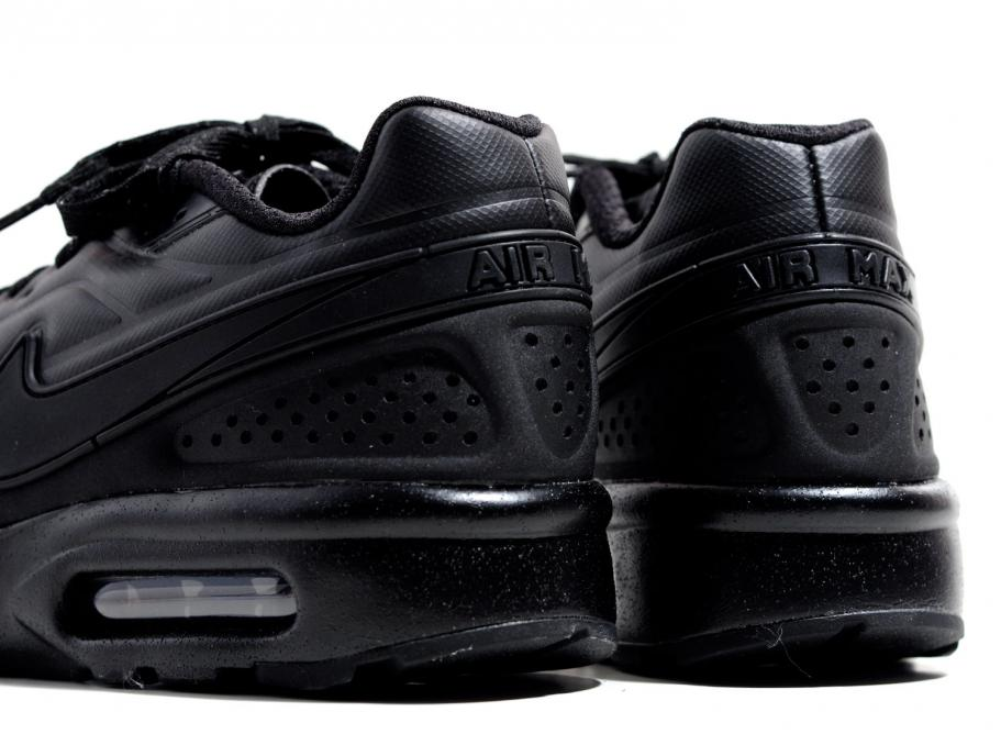 3215c692df Buy nike air max bw black > up to 79% Discounts