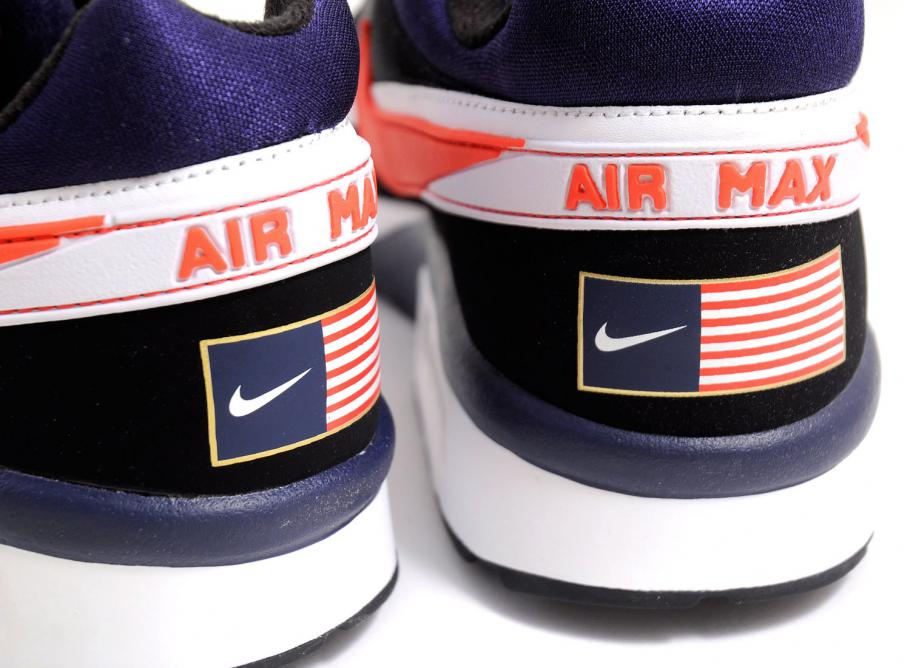 new styles 65326 0a91f NIKE AIR MAX BW