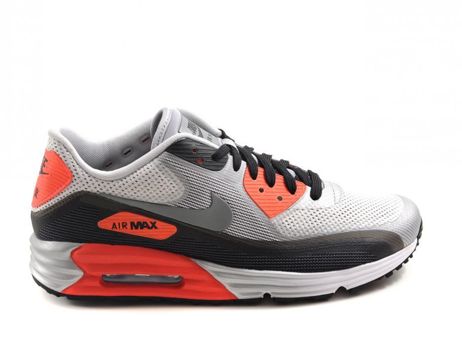 e2360b7f68ef Nike Air Max Lunar 90 C3.0 Infrared   Soldes   Novoid Plus