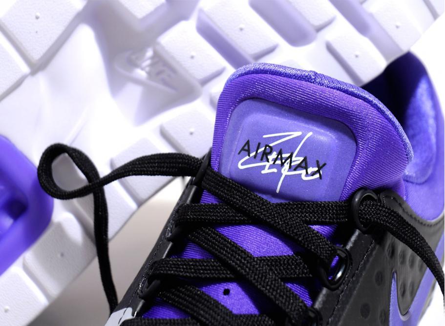 757a5633656cd2 Nike Air Max Zero QS BW 789695-004   Soldes   Novoid Plus