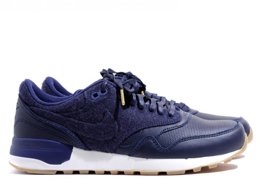21c15858a43 Nike Air Odyssey LX Obsidian 806811-400   Soldes   Novoid Plus