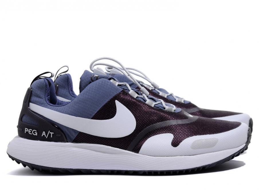 4f785e7767eb Nike Air Pegasus All Terrain Winter Blue Fox 924497-400   Soldes   Novoid  Plus