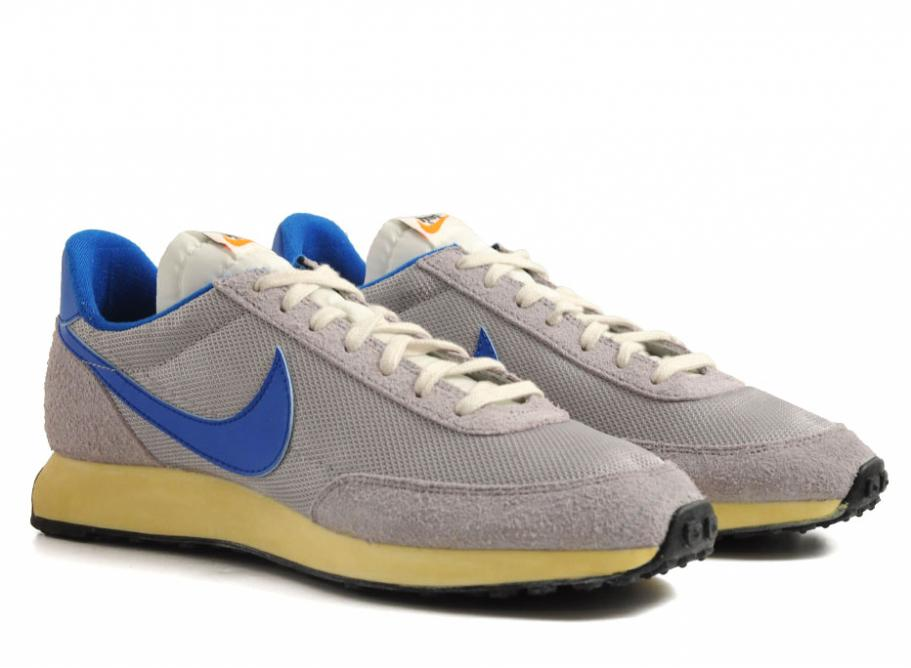 finest selection 18b2a 0d039 nike tailwind 1978