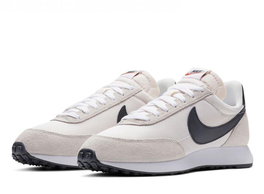 Nike Air Tailwind 79 White