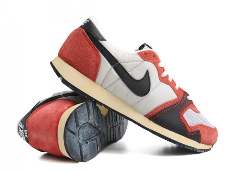Retro 5 Premium Sequoia Price Nike Lady Lunar Glide+ 3 Running Shoes ... 1d93b8862