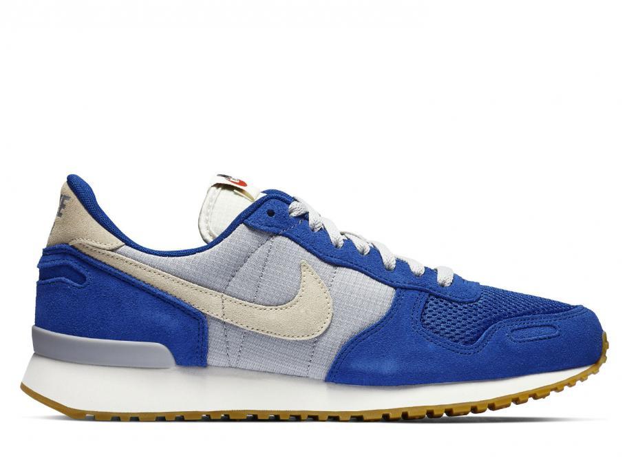 Nike Air Vortex Indigo Force 903896-405