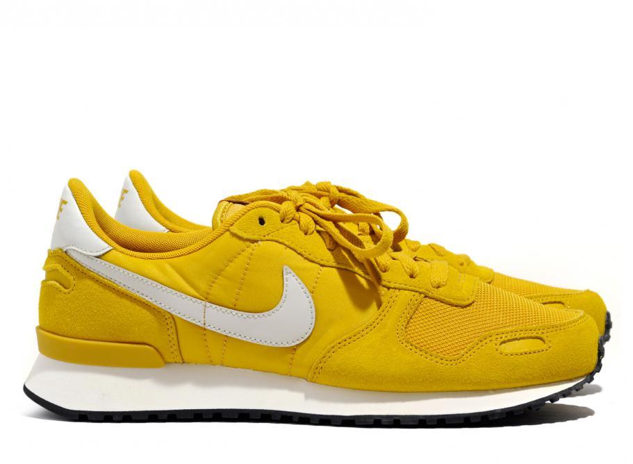 Nike Air Vortex Mineral Yellow 903896