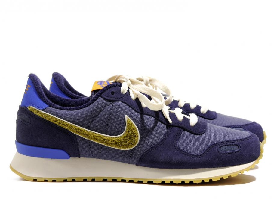 promo code 81cb6 8f662 Nike Air Vortex SE Blackened Blue 918246-401  Soldes  Novoid