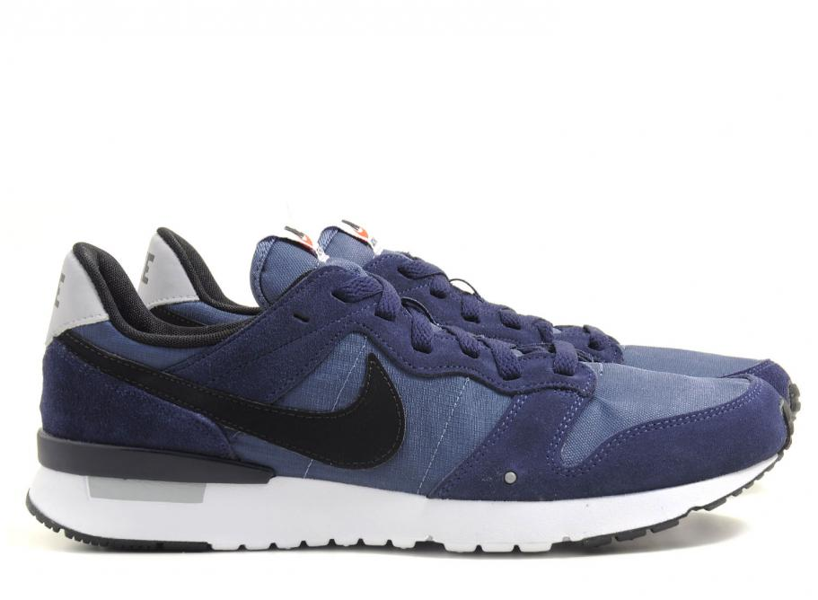 b7fa3fd18392 Nike Archive 83 M Midnight Navy   Soldes   Novoid Plus