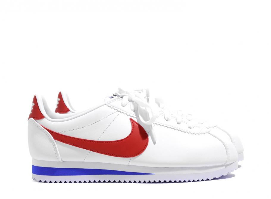 Buy nike cortez w > Up to 53% Discounts