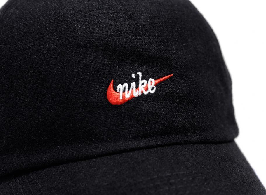 Nike Cortez Hat