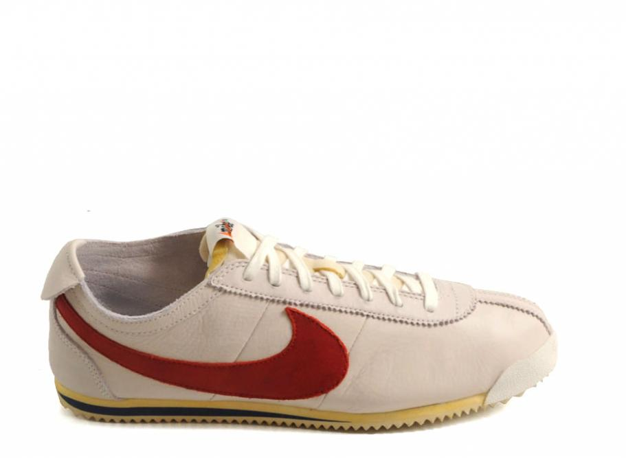 save off 56251 02083 NIKE CORTEZ CLASSIC OG LEATHER QS