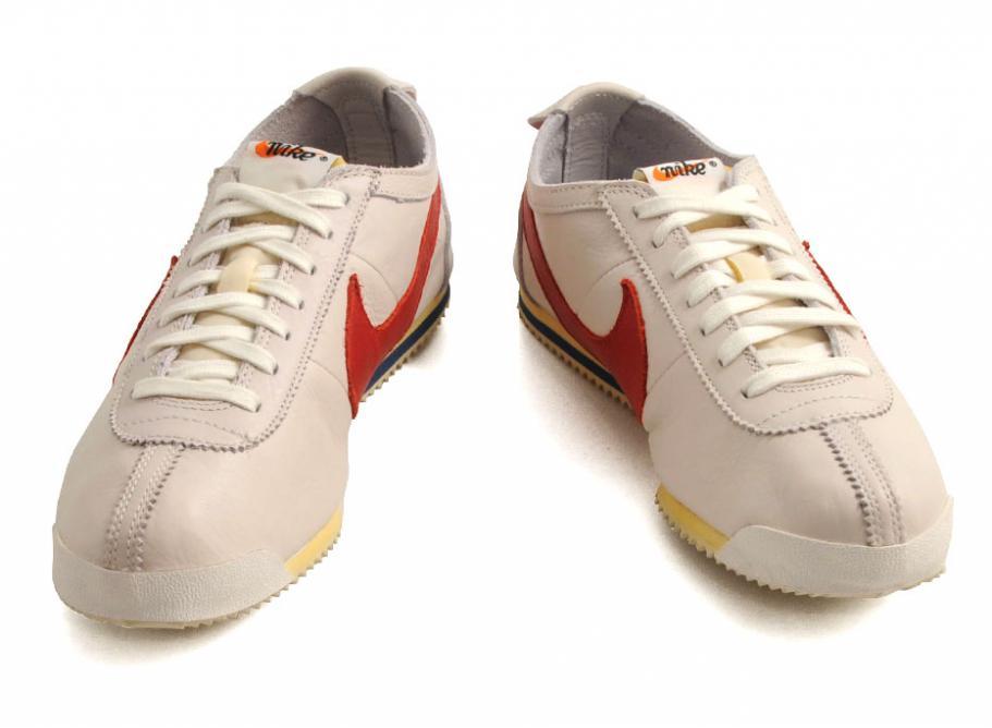 Nike Cortez Classic Og