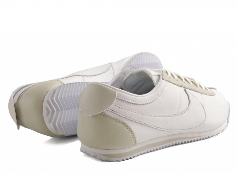 Nike Cortez Classic Og Leather