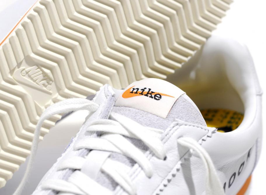 new concept 0cf54 0f362 Nike Classic Cortez Kenny Moore