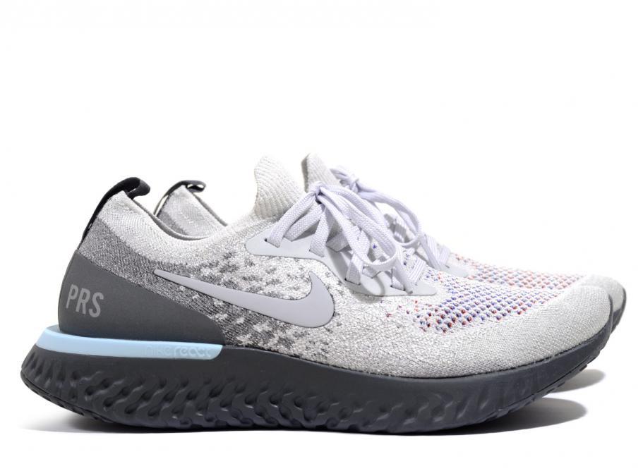 efe2244a0f8 Nike Epic React Flyknit Paris AV7013-200   Soldes   Novoid Plus