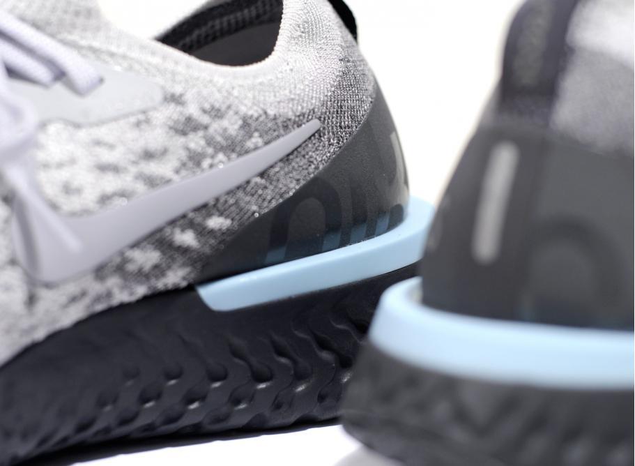 3f09784f6ad Nike Epic React Flyknit Paris Av7013 200