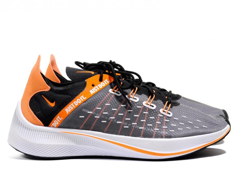 info for 16468 f3121 Nike EXP-X14 SE Just Do It Black AO3095-001   Soldes   Novoid Plus