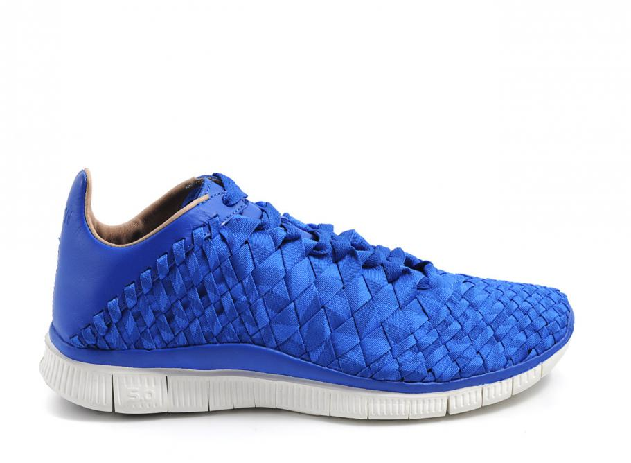 Nike Sans Étiquette Blanche Inneva