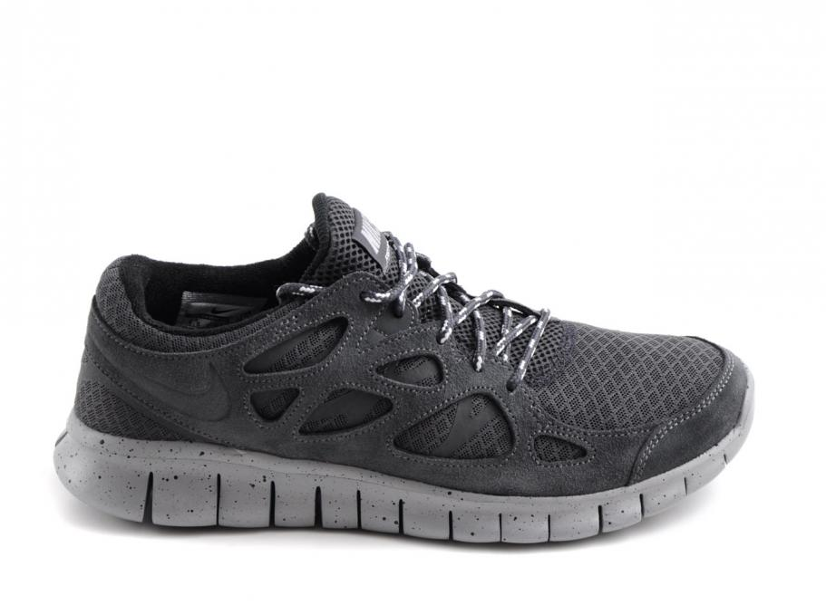 plus récent 5a086 59645 nike free run 2 silver