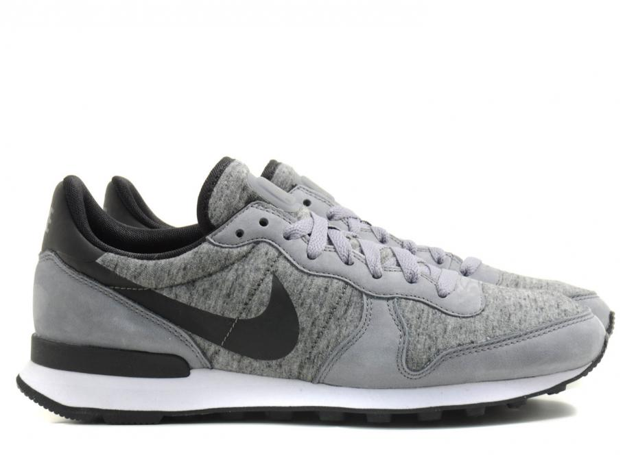 Nike Internationalist  TP Tech Fleece   Internationalist Soldes   Novoid Plus 3c2511