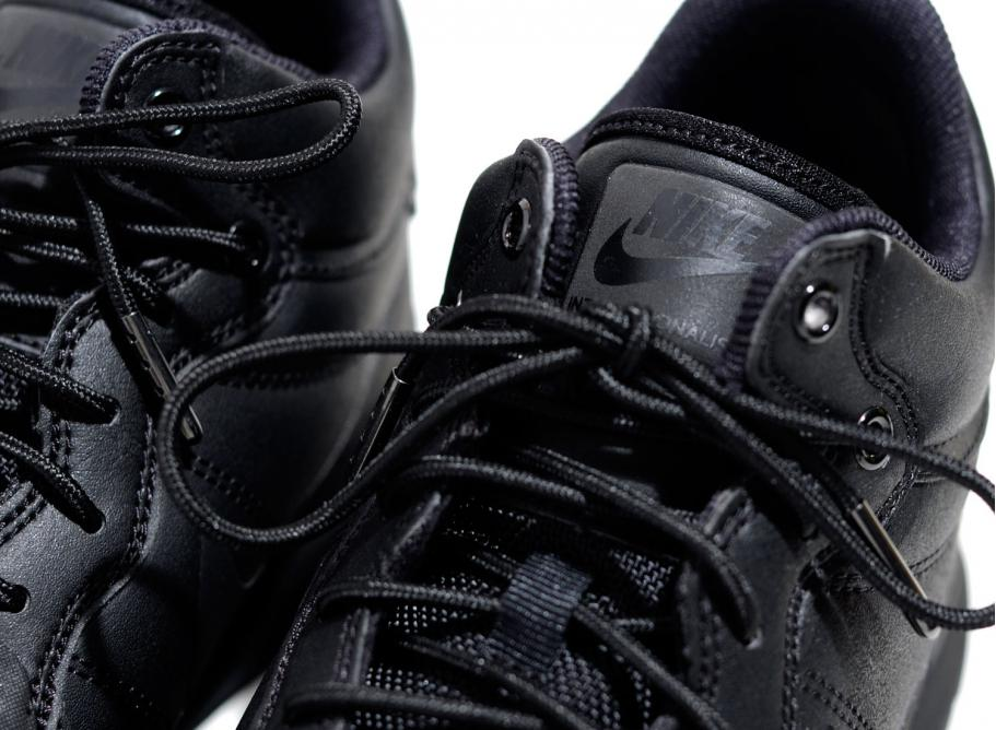 9a1a554532913c Nike Internationalist Utility Black 857937-001   Soldes   Novoid Plus