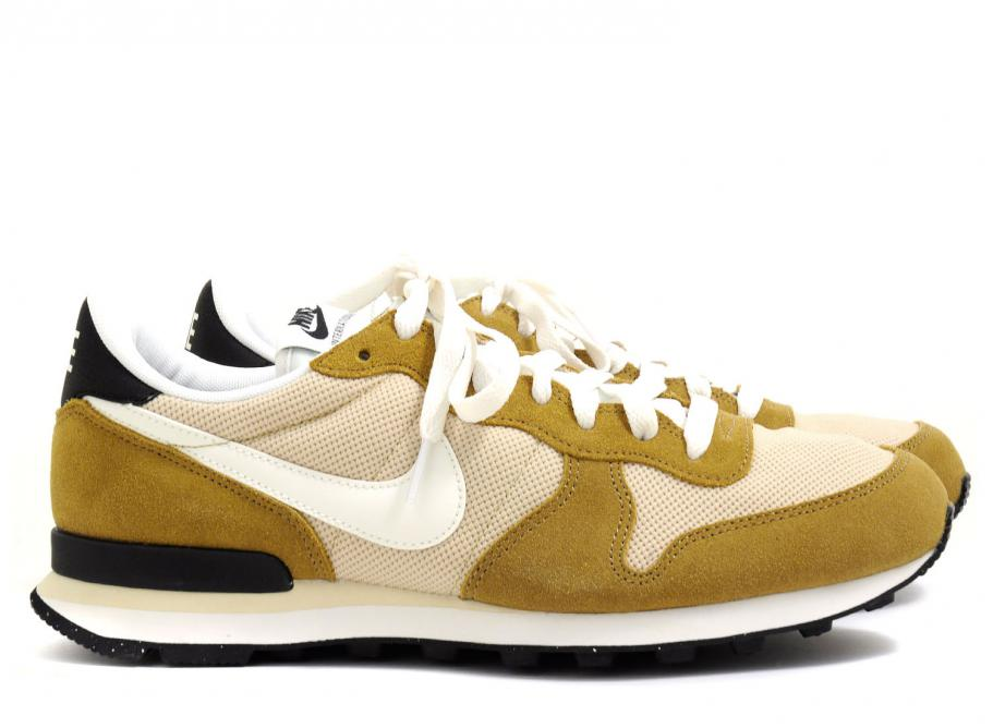 Nike Internationalist Vegas Gold Soldes 828041 701   Soldes Gold   Novoid Plus bb8716