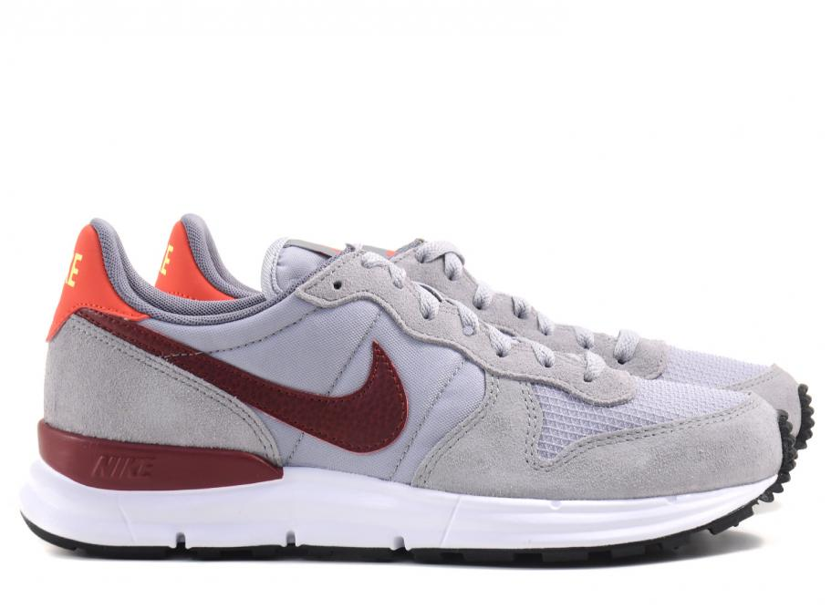 ec6c3ca05dc9 Nike Lunar Internationalist Wolf Grey   Soldes   Novoid Plus