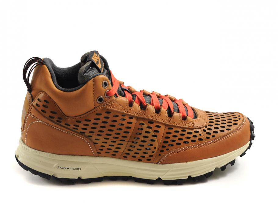 promo code 54bff 993f2 Nike Lunar LDV Sneakerboot PRM QS Cider   Soldes   Novoid Plus