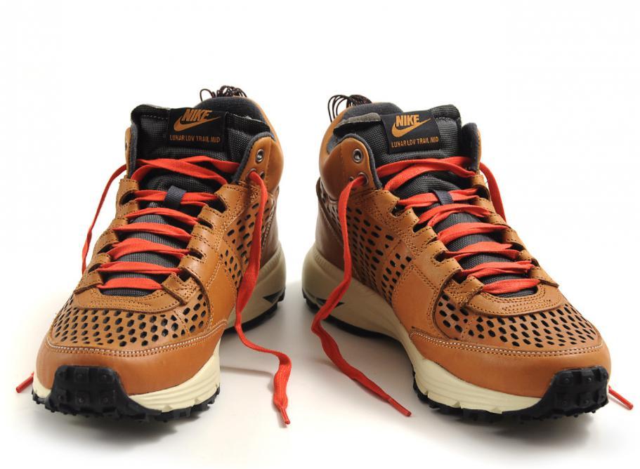 the best attitude 515ae 3cbf7 ... denmark nike lunar ldv sneakerboot prm qs .. f5227 da7a4
