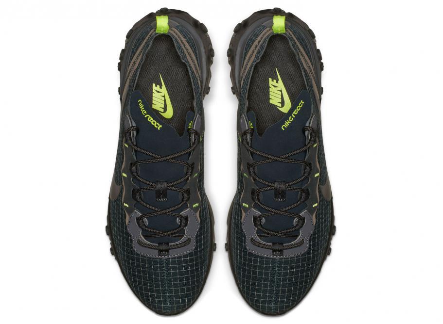 80d0128460b2c Nike React Element 55 Armory Navy CD1503-400   Soldes   Novoid Plus