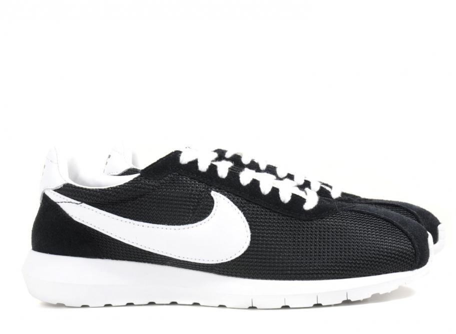 4cead780011 Nike Roshe LD-1000 QS Black   Soldes   Novoid Plus