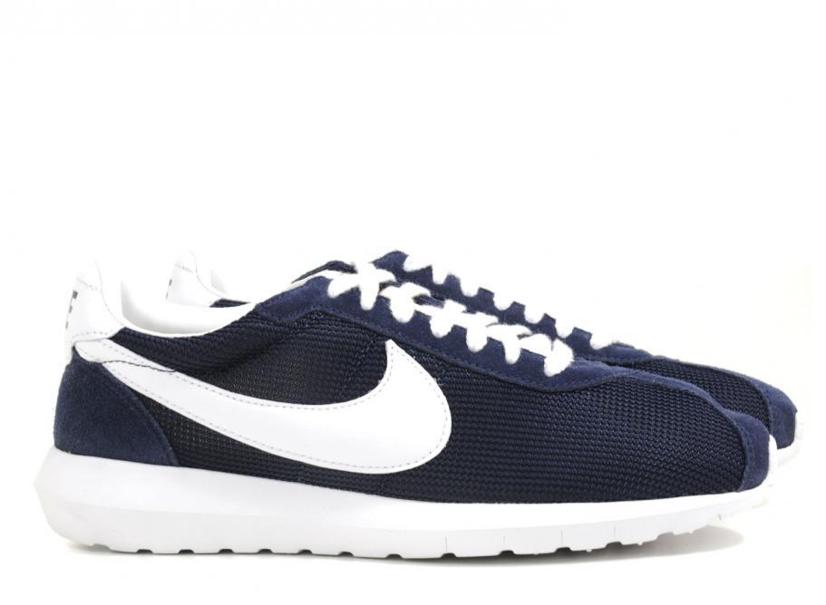 sneakers for cheap 5092b 2ced4 Nike Roshe LD-1000 QS Obsidian   Soldes   Novoid Plus