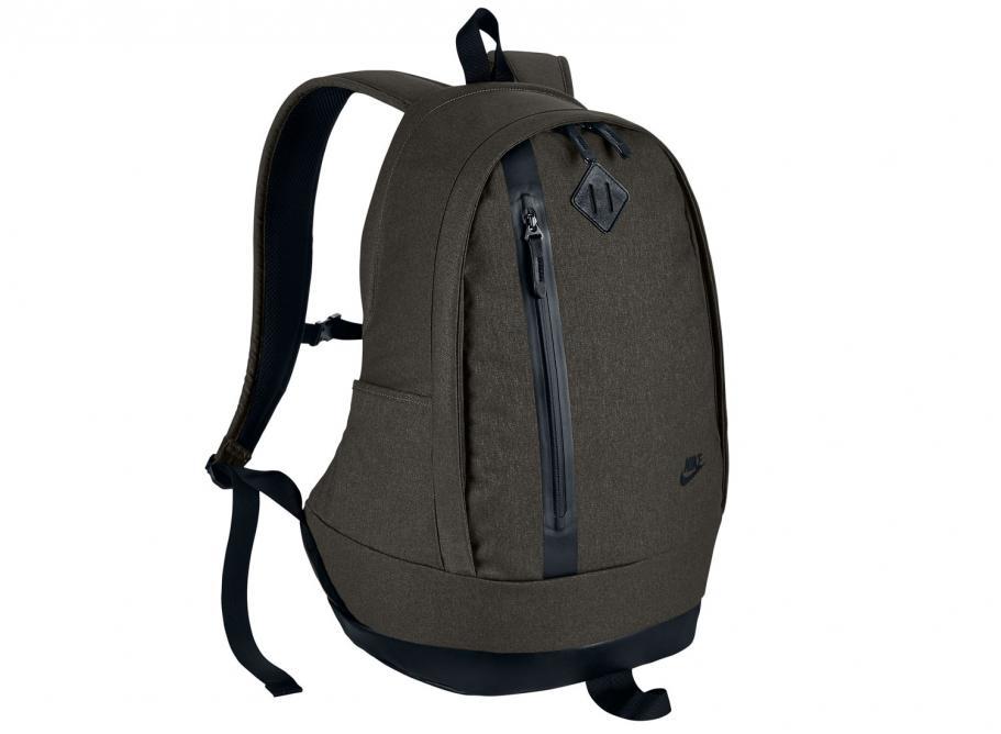 b6f6120ff649 Nike Cheyenne 3.0 Premium Backpack Sequoia BA5265-355   Soldes   Novoid Plus
