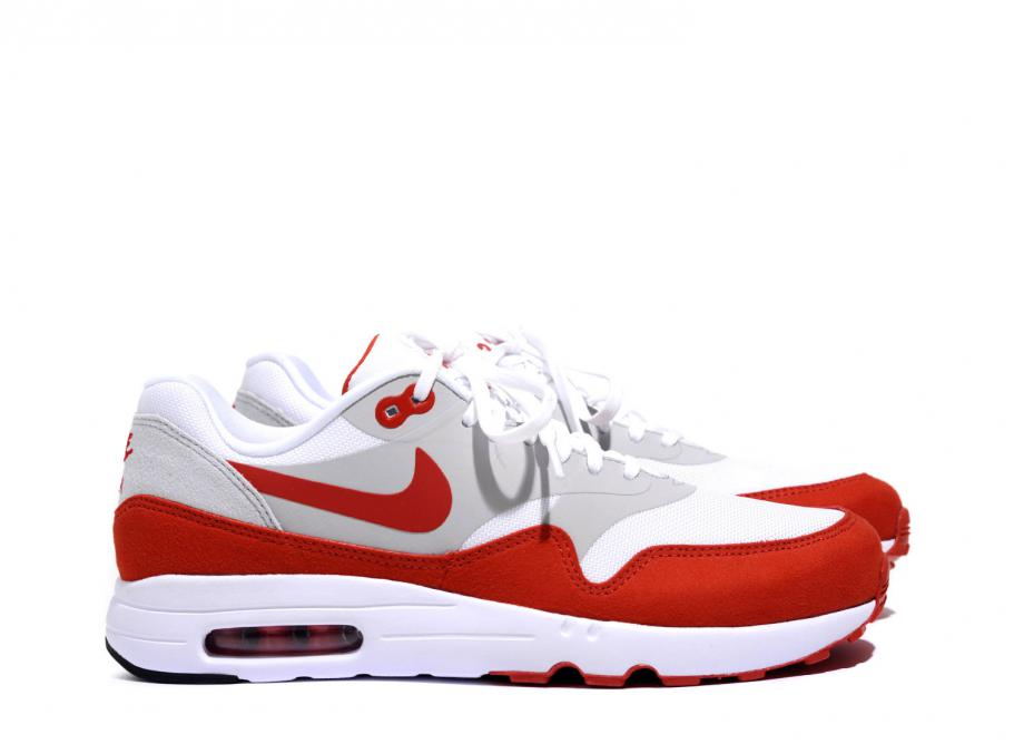 d5bfc4a7236 Nike Wmns Air Max 1 Ultra 2.0 LE OG 908489-101   Soldes   Novoid Plus