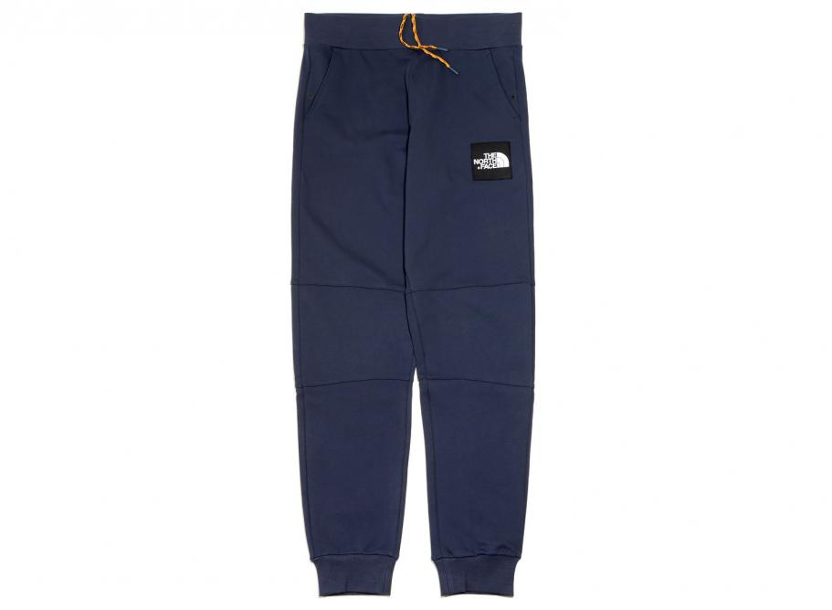 ae6047c7f The North Face Fine Pant Urban Navy