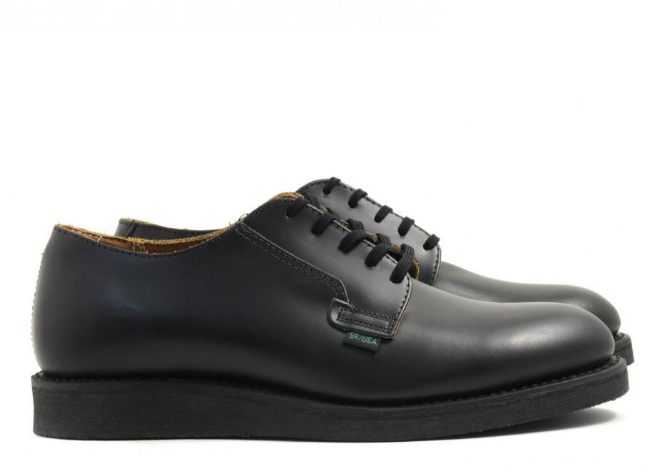 red wing shoes oxford black soldes novoid plus. Black Bedroom Furniture Sets. Home Design Ideas
