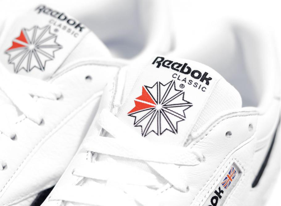 66654cc8dd8 Reebok Revenge Plus Mu White Black Dv4065 Soldes Novoid