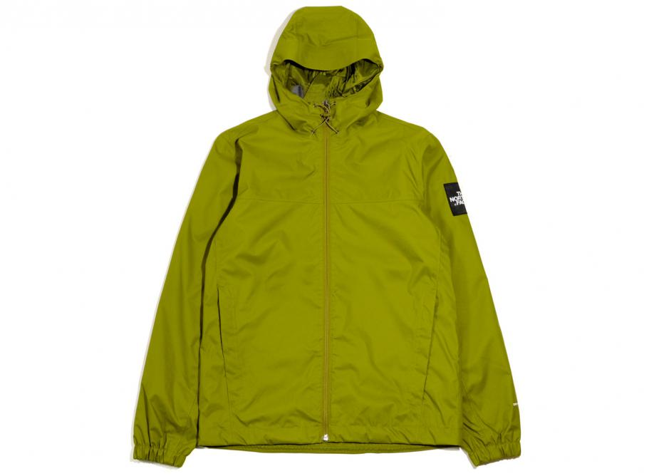 773a71dc379 The North Face Mountain Q Jacket Fir Green   Soldes   Novoid Plus